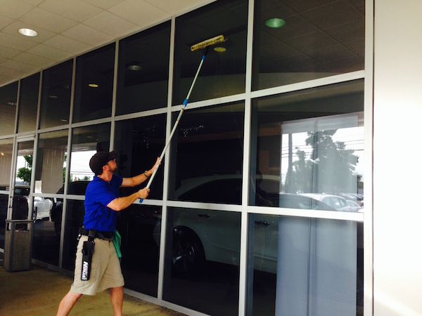 Commercial-Window-Cleaning-Boston