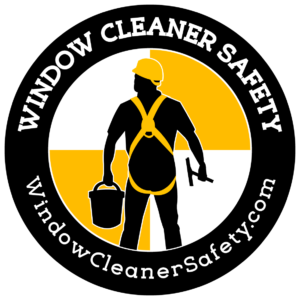Window Cleaner Safety for Pine Country Window Cleaning