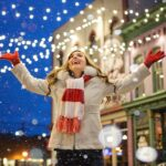 Christmas Holiday Lighting Services in Flagstaff, AZ